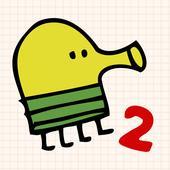 涂鴉跳躍2安卓版v1.4.6