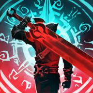 暗影骑士绝命旅途 v1.4.1 破解版