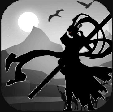文字西游 v1.0 游戏
