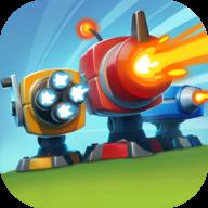 飘飘小火箭破解版v1.0.3.0