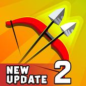战斗任务手机版v0.21.0