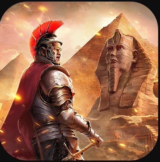 统治与文明苹果版v5.29.1