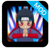 火柴人忍者2 v1.1.3 破解版