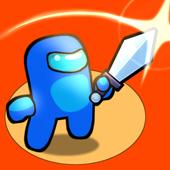 军团战争战略艺术游戏安卓版v1.0.3