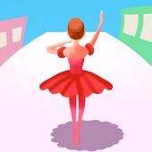 戰斗芭蕾游戲安卓版v0.43