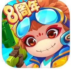造梦西游ol v12.1.0 最新版下载安