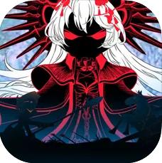 火柴人法神战争 v1.0 游戏
