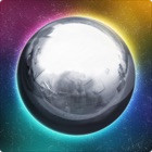 Zen Pinball Party游戲v1.0