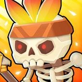洞穴射手 v1.0.28 游戏安卓版