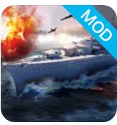 舰艇模拟器 v2.1.5 手机版