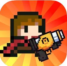 迷你勇者游戏v1.3.0