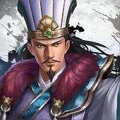 圣三国蜀汉霸业游戏安卓版v22.0.0.0