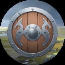 北境之地安卓版v1.5