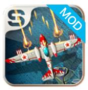 空中战争游戏v1.1.8