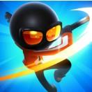 駭客英雄游戲v1.1.723