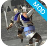 维京人之战游戏v2.6.0