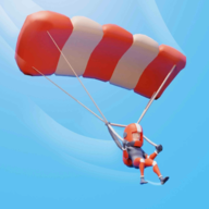 极限跳伞 v0.3 游戏