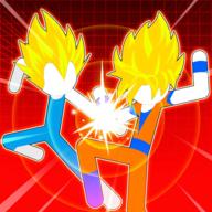 火柴人超級戰隊最新版v3.2