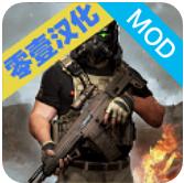 致命子弹中文破解版v1.1.1