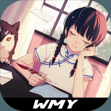 will美好世界手游v1.6.3.2021062514.23