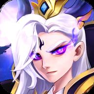 幻灵魔塔 v1.7.0 游戏