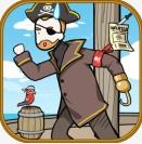 逃离医院海盗船疑案 v2.0.1 游戏