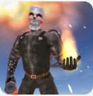地狱骑士 v1.3 破解版
