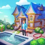 梦想家园比赛 v5.8.1 游戏