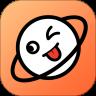 搞笑星球appv1.0.1