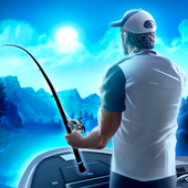Rapala Fishing破解版v1.6.24
