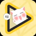主題皮膚透明app安卓版v1.0.0