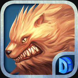 fort conquer無限金幣鉆石破解版v1.2.3