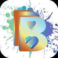 BB手游app下载v2.1