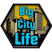 大都市生活模拟器无限金币版v1.4.6