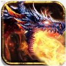 龙渊圣剑游戏v100.8.0