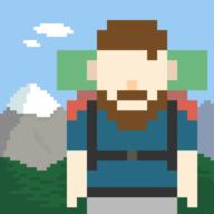 独自求生模拟器游戏v3.0