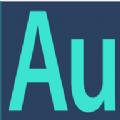 audition2021最新版v1.1
