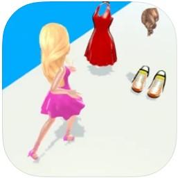 娃娃愛跑酷游戲v1.1.1