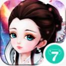 武林大乱斗游戏v2.1.5