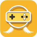 领创手游appv1.0