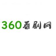 360看剧网app安卓版v3.3.5