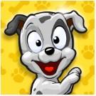 拯救小狗破解版v1.5.2