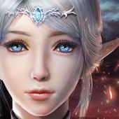 龍與誓約守護游戲v1.0.0