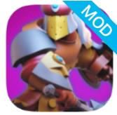 决斗 v1.9.0 游戏破解版