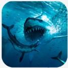 巨齿鲨模拟器破解版v1.0.2
