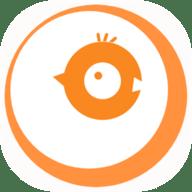 笨鸟视频手机版v6.5.5