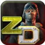 zombie defense v12.8.3 破解版