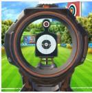 射击大师破解版v1.4.3