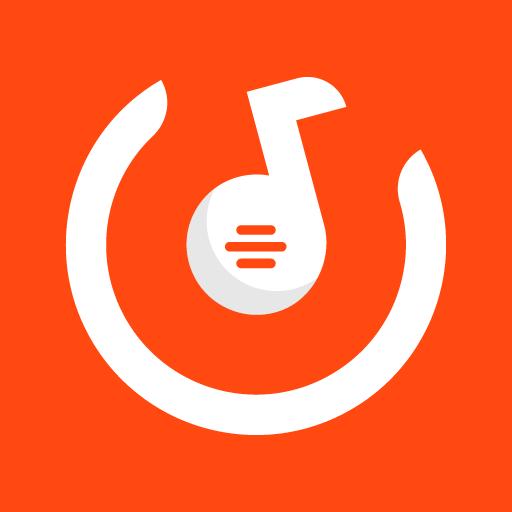 耳海FM软件最新版v1.0.0
