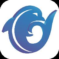 莱悦互娱appv2.1